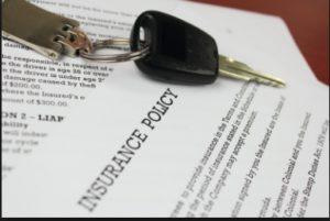 car-key-on-paperwork