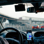 The Penalties For Driving an Unregistered Vehicle in Connecticut