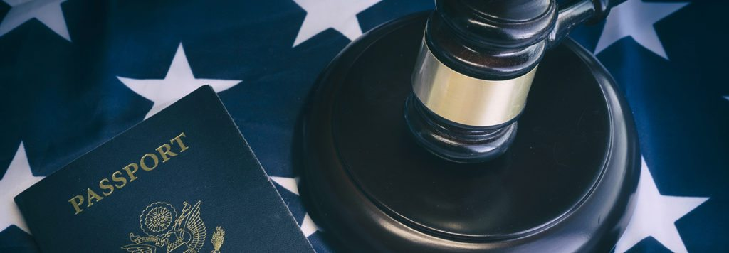 Rosenberg, Miller, Hite & Morilla Attorneys at Law, LLC handles a wide range of immigration issues.