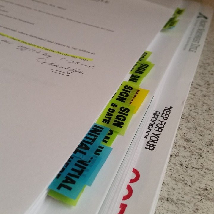 paperwork-1054423_960_720