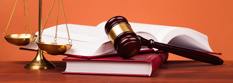 Have our legal experts make sure you receive fair and impartial treatment.