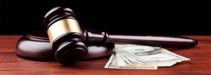 Let a legal expert assist you before a ruling is made.