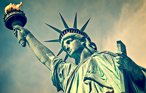 Have an immigration expert guide you every step of the way toward becoming a US Citizen!
