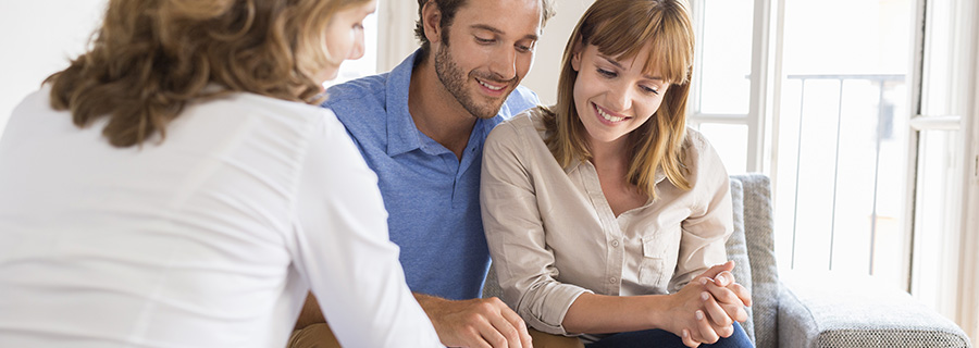 Having help on your side can protect your interests in your real estate transaction.