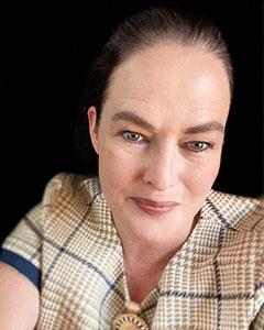 Sara Lowenstine